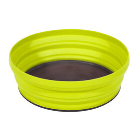 Sea to Summit XL-Bowl green